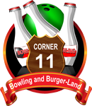 Corner11 - Bowling and Pub